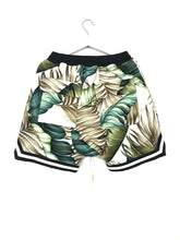 Fear of God x Mr.Porter Exclusive Junglegurl Short
