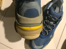 Balenciaga Triple S Sneakers F/W17 - SSENSE Exclusive (Made in Italy)