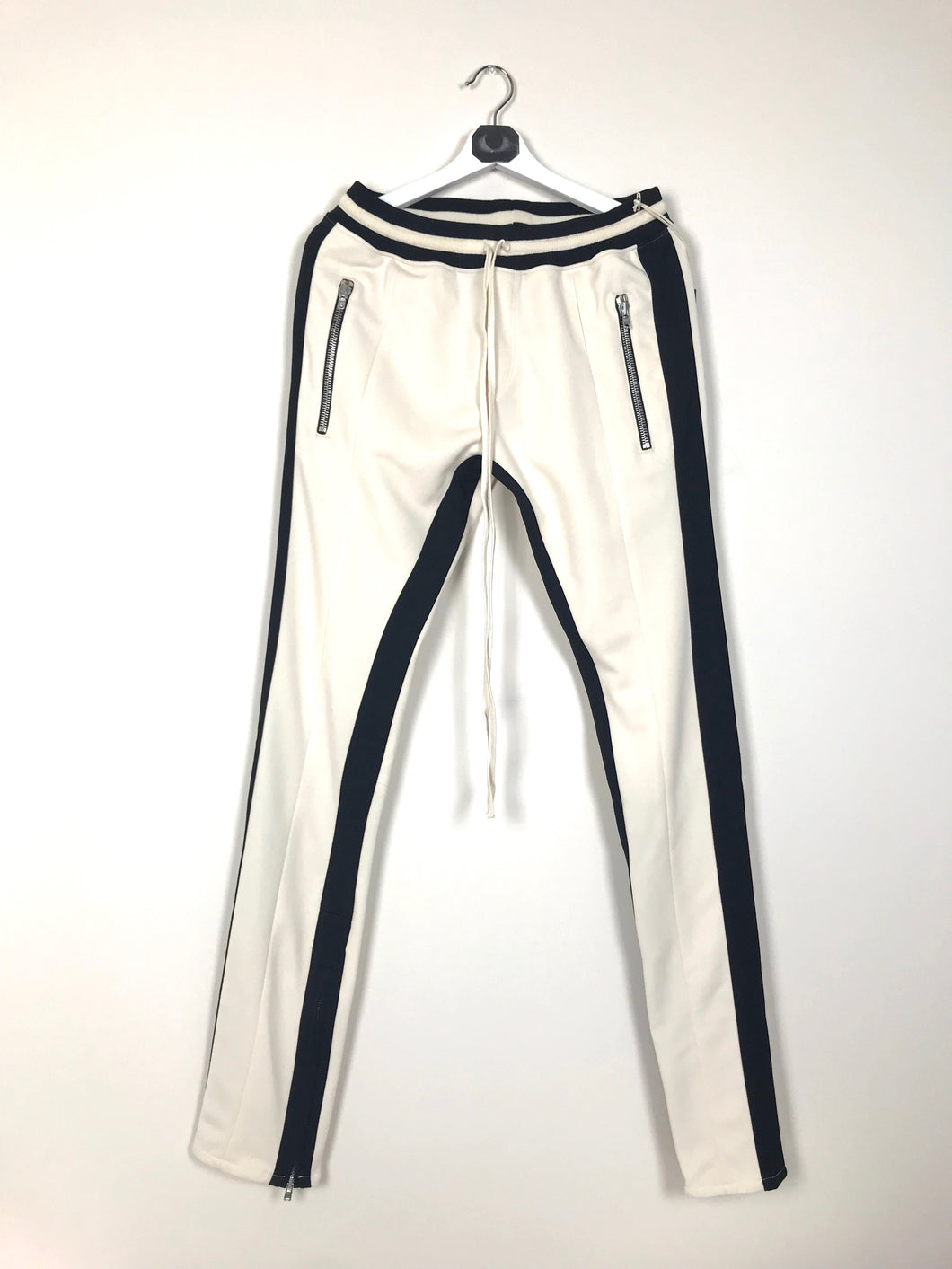 Fear of God 5th Collection SSENSE Exclusive Track pants (Retail)