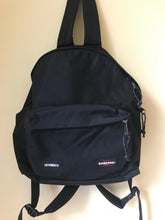 Vetements x Eastpak Regular Size Bagpack