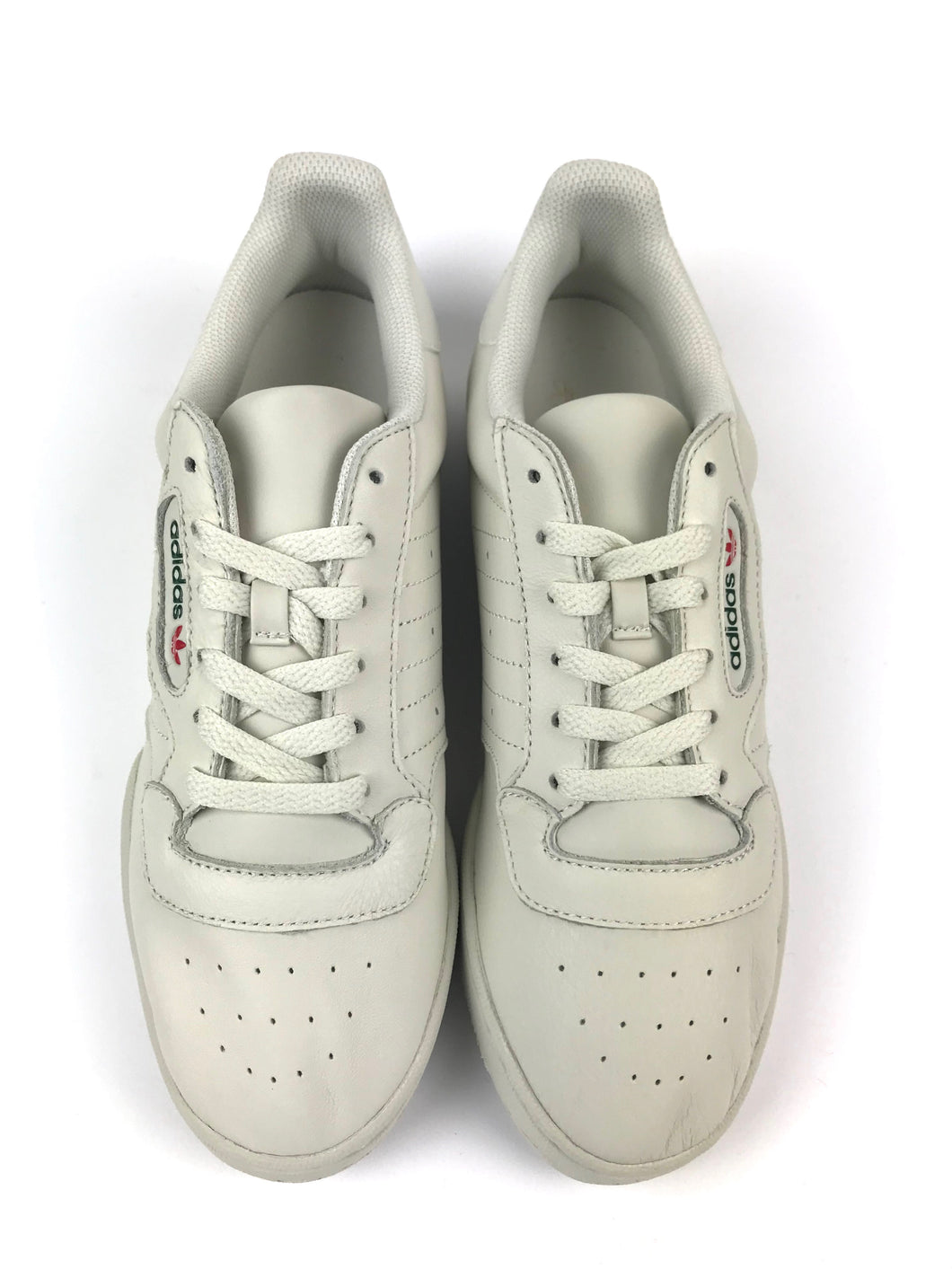 a65ec3c2f78 Yeezy Powerphase Calabasas OG Core White – Kblac18