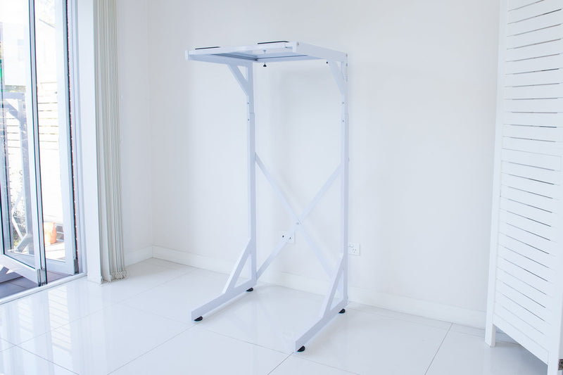 Dryer Stand (For Top or Front Loader Washing Machines) - Britec Innovative Products
