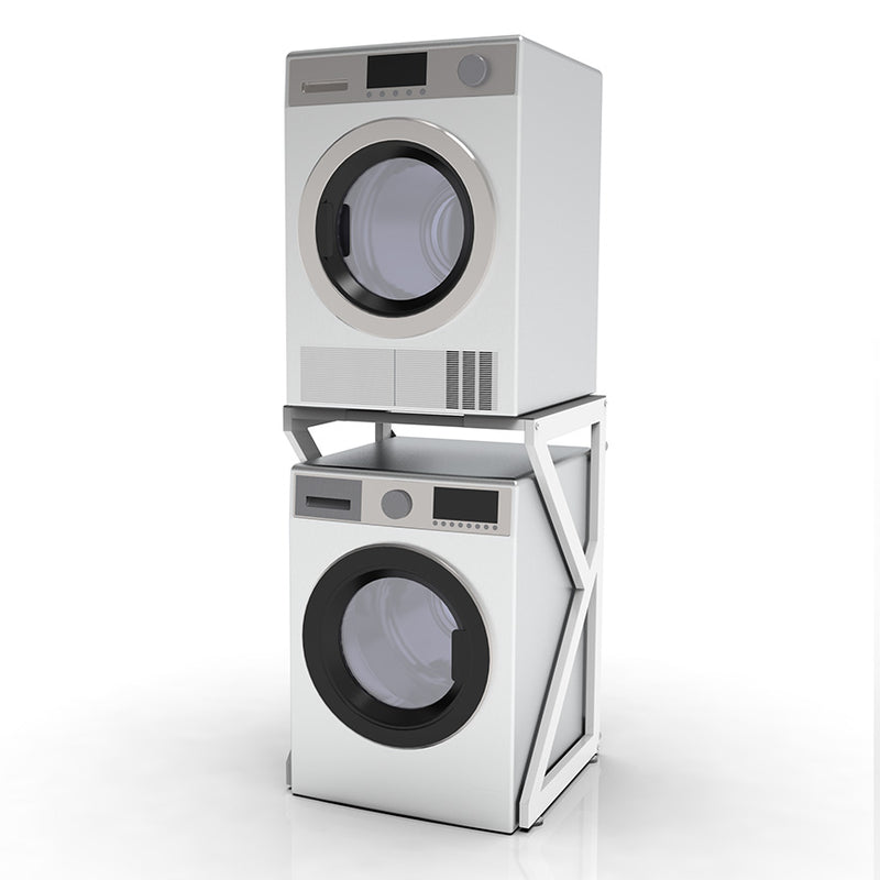 Dryer Stand Maxi (For Front Loader Washing Machines Only) - Britec Innovative Products