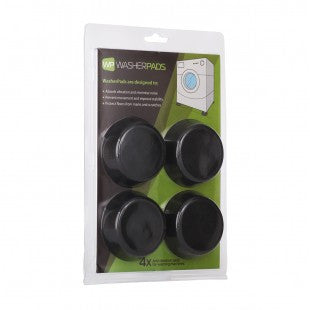 Washer Pads - Britec Innovative Products