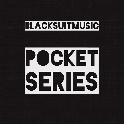 Pocket Series Vol.1