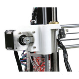 Anet A8 - 3D Printer Assembly Kit