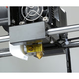 Anet A6 Extruder