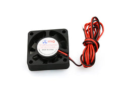 4010 Fan for 3D Printer