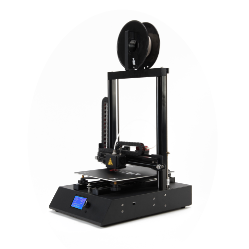 Ortur 4 3D Printer