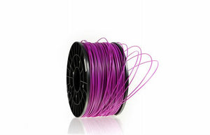 ABS Filament - Purple