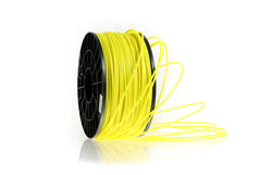 ABS Filament - Yellow
