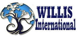 Willis International