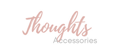 Thoughts Accessories logo