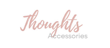 Thoughts Accessories Coupons