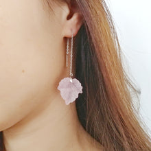 Peppy Dangle Earrings - Thoughts Accessories
