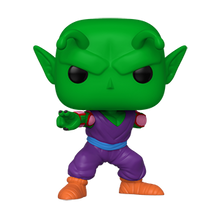 Pop! Animation: Dragon Ball Z - Singles