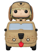 Pop! Movies: Dumb and Dumber