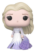 Pop! Disney: Frozen 2