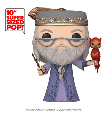 Pop! Harry Potter - 10