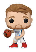 Pop! NBA 2019 Wave 1