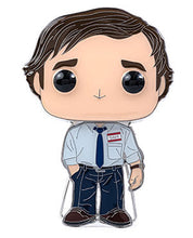 Funko Pins: Wave 4 - The Office