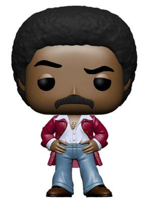 Pop! Television: Sanford and Son