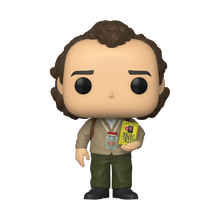 Pop! Movies: What About Bob?
