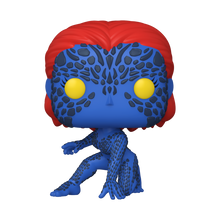 Pop! Marvel: X-Men 20th Anniv.