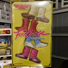 Funko Games: Footloose Party Game