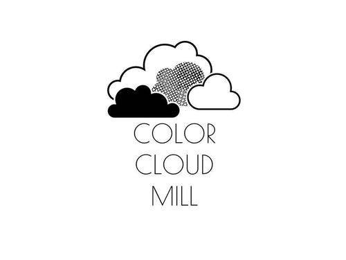 Color Cloud Mill