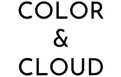 Color & Cloud