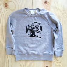 OWL Kid's Sweatshirt