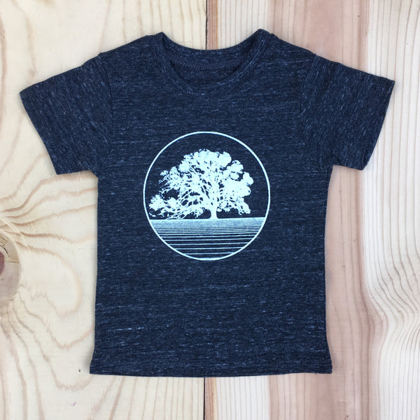 The OAK Kid's Tee