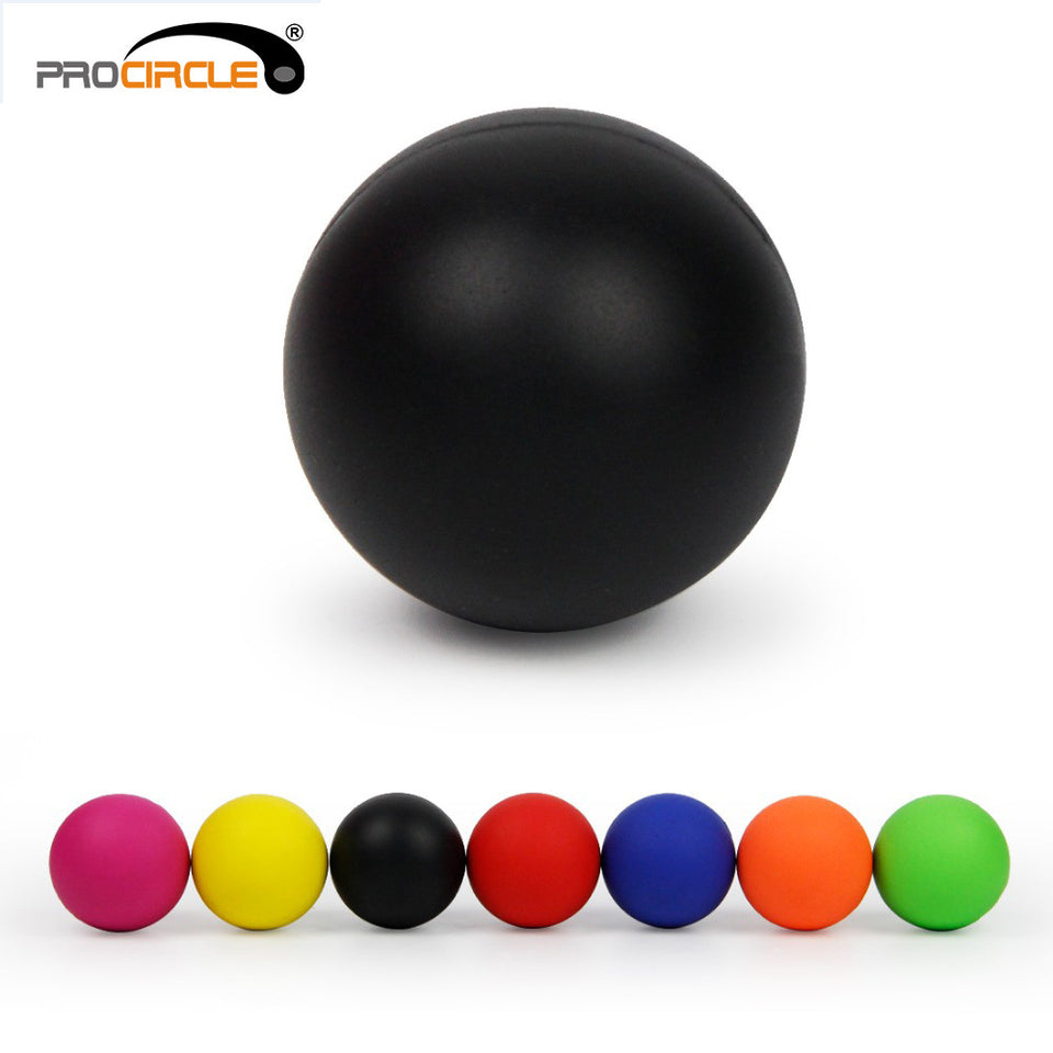 ProCircle Crossfit Massage Ball