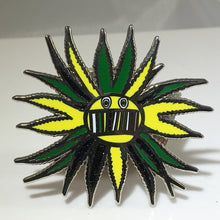 Ween 'Weed Whore' Pin - GlipGlopShop.com