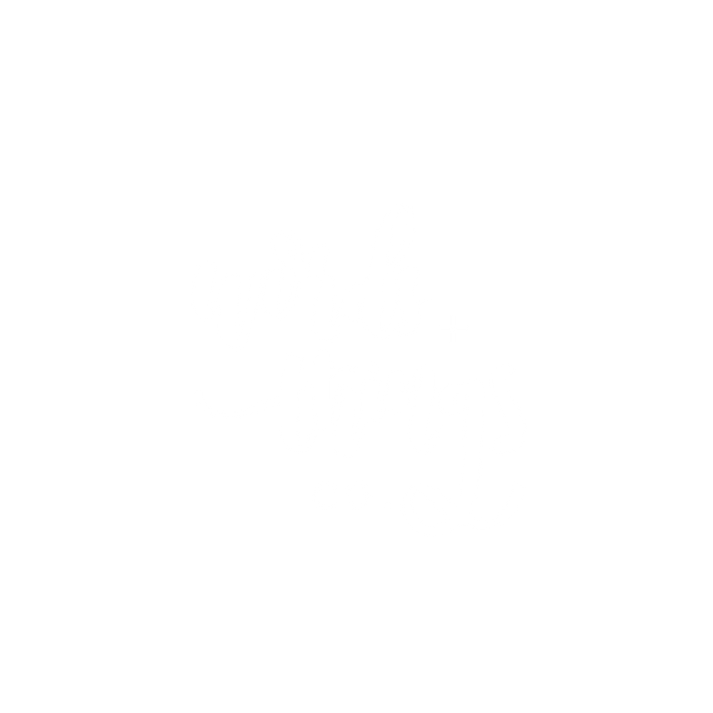 Words + Things Co