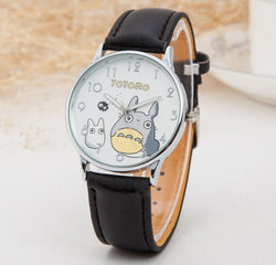 Totoro Watch - Sweet Kome