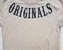 Ink & Iron Originals West Coast T - 2 Colors Available - Ink&Iron Clothing