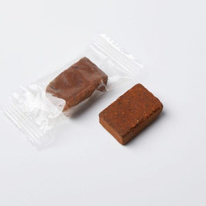 Jiva Black Coffee Cubes