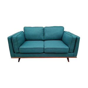 Ella Two Seater Sofa Lounge