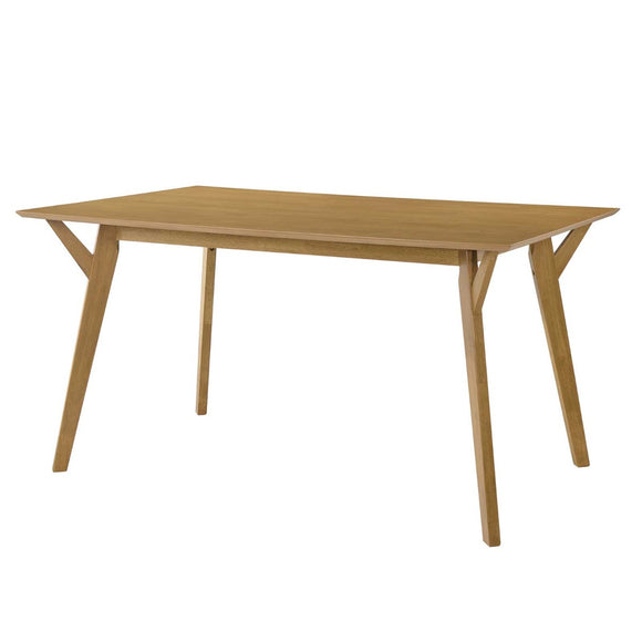 Migo Dining Table