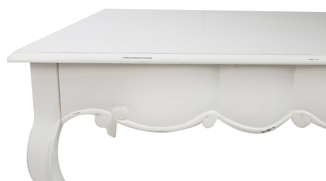 Princess Coffee Table - HomeSimplicity