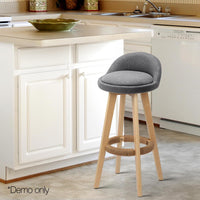 Dave - Bar Stools demo picture