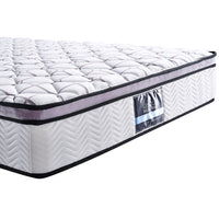 Cool Gel Foam Mattress - King