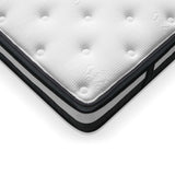Queen Mattress Euro Top Spring5