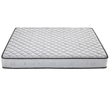 23cm Thick Firm Mattress - Double side view