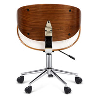 Chloe Desk Chair back 2