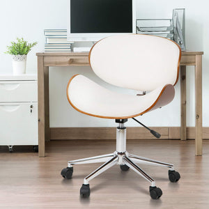 Chloe Desk Chair demo picture