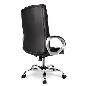 Executive Office Chair back