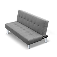 Julia Three Seater Sofa Bed